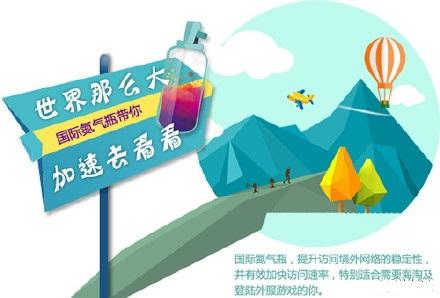 上海电信氮气瓶