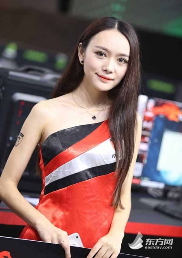Chinajoy妹子15
