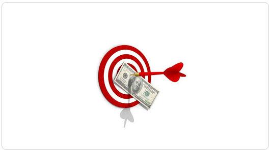 网站盈利 AdSense广告 谷歌搜索引擎优化