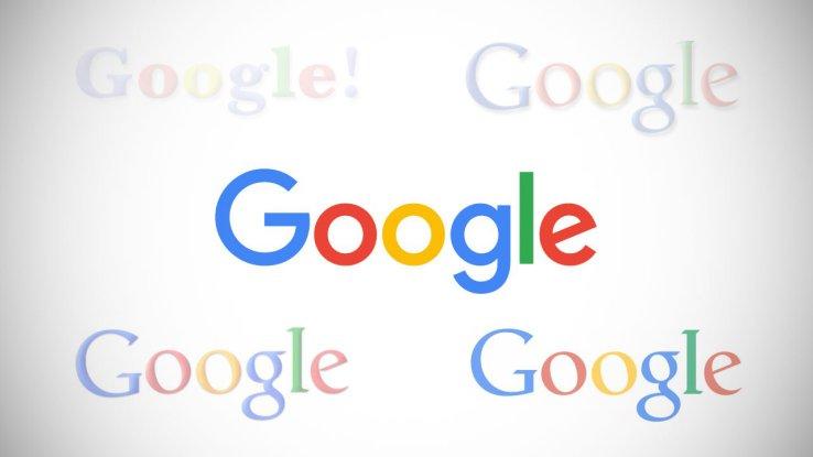 谷歌 谷歌重返中国 Google GoogleMaps 谷歌地图