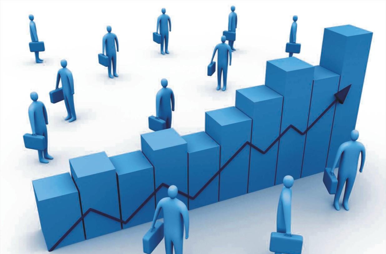 垂直类产品 产品运营 产品运营方法