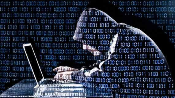 网站黑链 黑链检测工具 黑链检测 黑链代码 网站优化