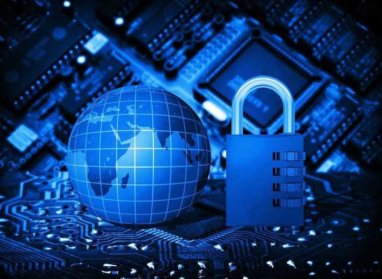 互联网安全 ISIS 巴黎恐怖袭击 恐怖分子 隐私保护