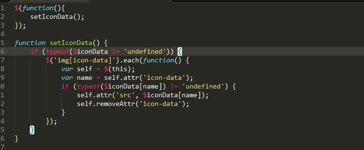 HTTP请求 网站开发 网站优化