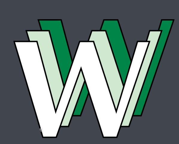 世界上第一个网页 网页设计 网站策划 蒂姆·伯纳斯·李