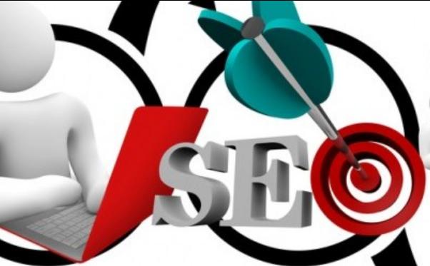 网站优化 谷歌搜索引擎优化 搜索引擎优化 搜索引擎排名