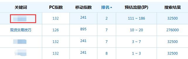 QQ截图20160202173254