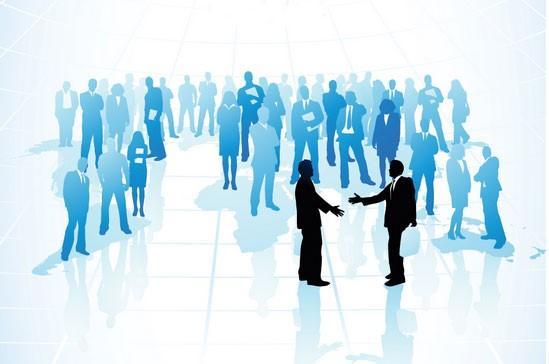 企业网络营销篇:网站运营日常工作安排