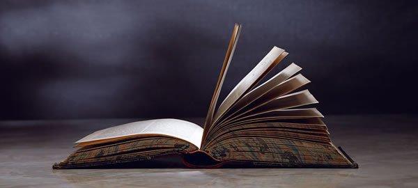 你说你没时间看书,但是却有大把的时间混各种群 好文分享