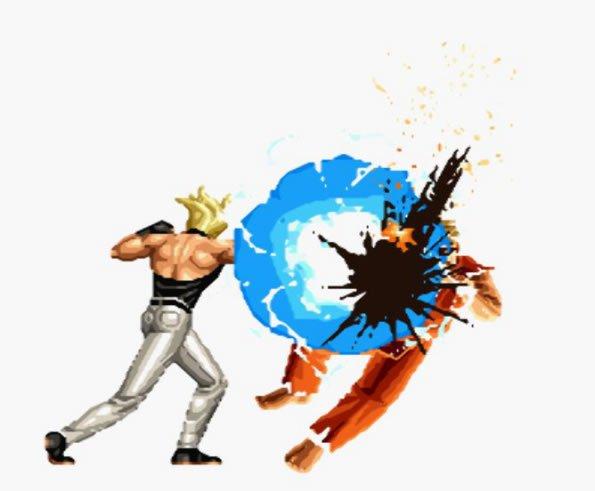 营销QQ年收入几十万自动来粉丝终极玩法 经验心得 第3张