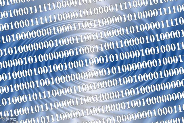 一个动画看懂网络原理之异步全双工传输的工作原理(网络篇)