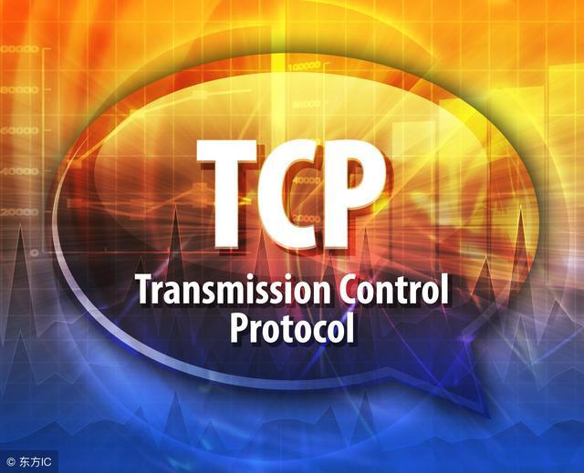一个动画看懂网络原理之TCP建立和释放过程(网络篇)