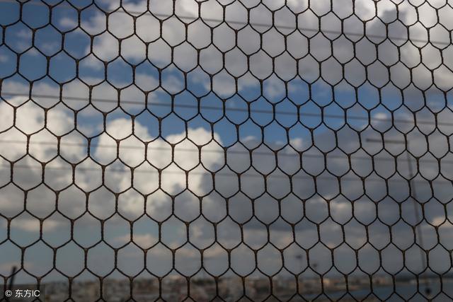 一个动画看懂网络原理之网桥的工作原理(网络篇)