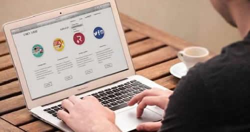 只需简单7步,创业者寻找域名无烦恼 创业 自媒体 域名 经验心得 第2张