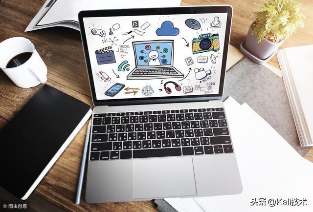 计算机网络技术面试常见问题,这些你都准备好了吗?