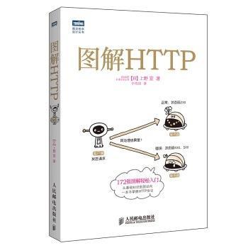 强力推荐,非常全的 计算机网络编程 学习资料(今日免费)