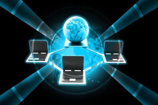 干货:计算机网络基础之计算机网络
