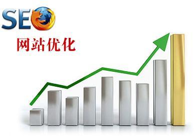 网站优化(SEO)过程中的72个常见问题(一)