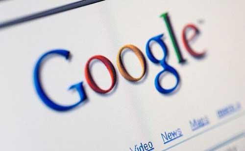 Google 搜索结果突出原创新闻报道 SEO新闻 互联网 Google 微新闻 第1张