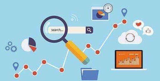 全球搜索引擎市场份额排名 搜索引擎 Google 百度 好文分享 第1张